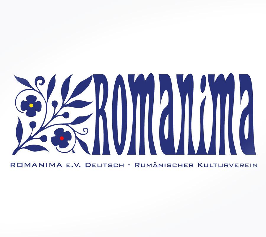 FS216-ROMANIMA
