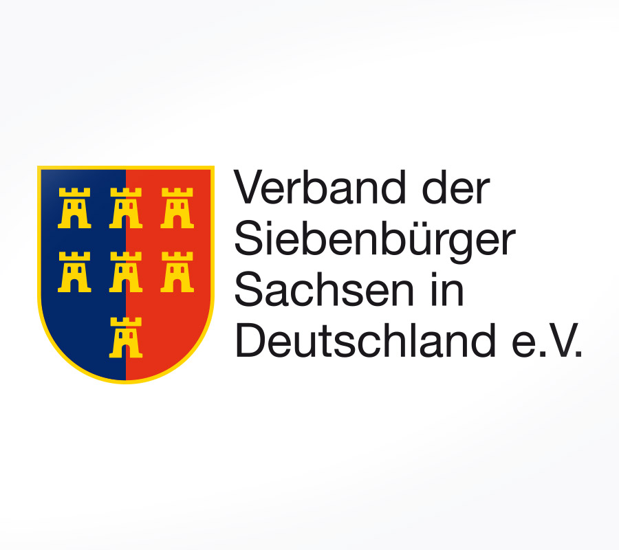 FS216-Verband-Siebenbürger-Sachsen