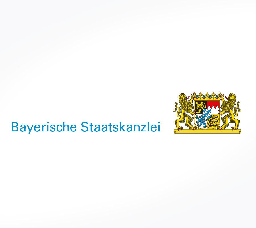 FS216-Bayerische-Staatskenzlei