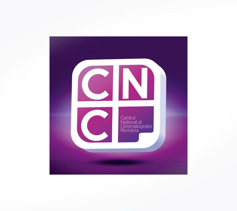 FS216-CNC