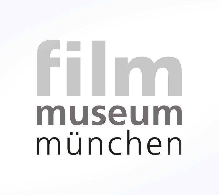 FS216-Filmmuseum-Muenchen