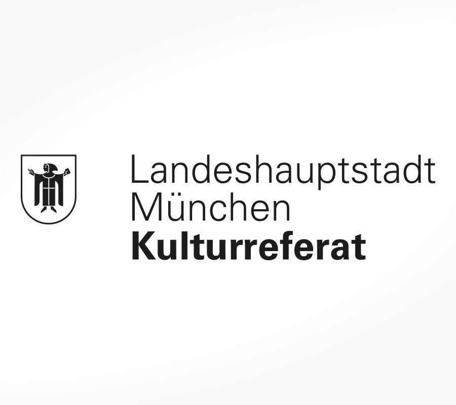 FS216-Landeshauptstadt-Muenchen
