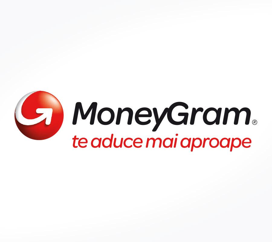 FS216-MoneyGram