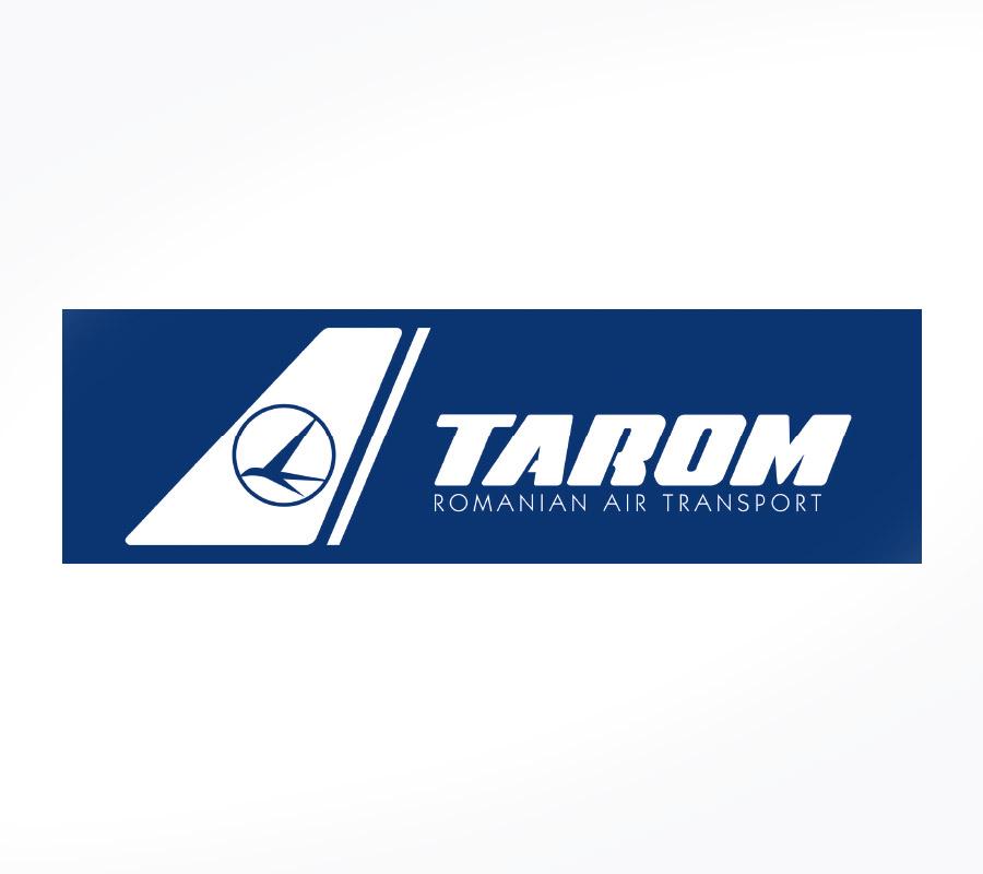 FS216-Tarom