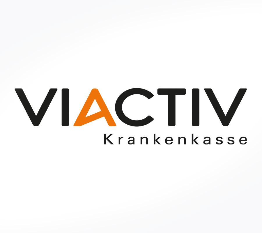 FS216-Viactiv