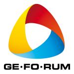 Logo-GeFoRum